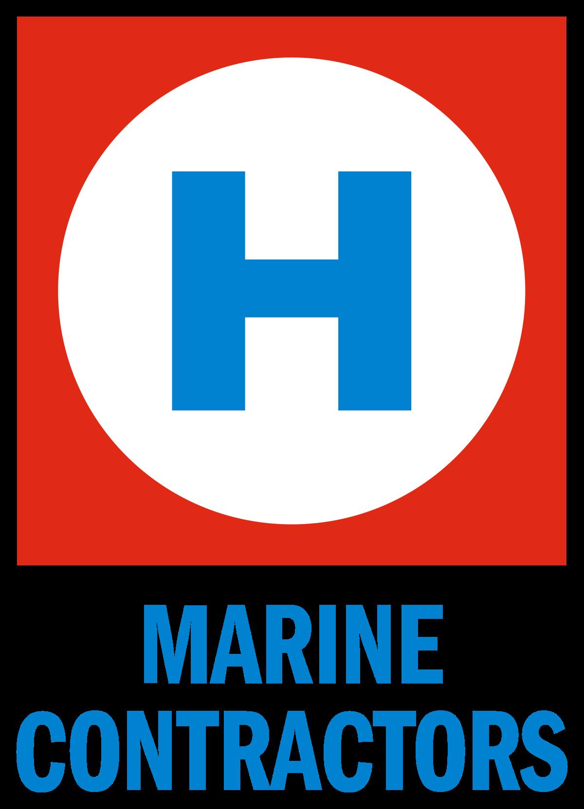 Mareema Marine Contractors