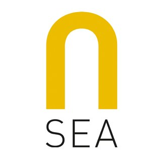 N-SEA logo