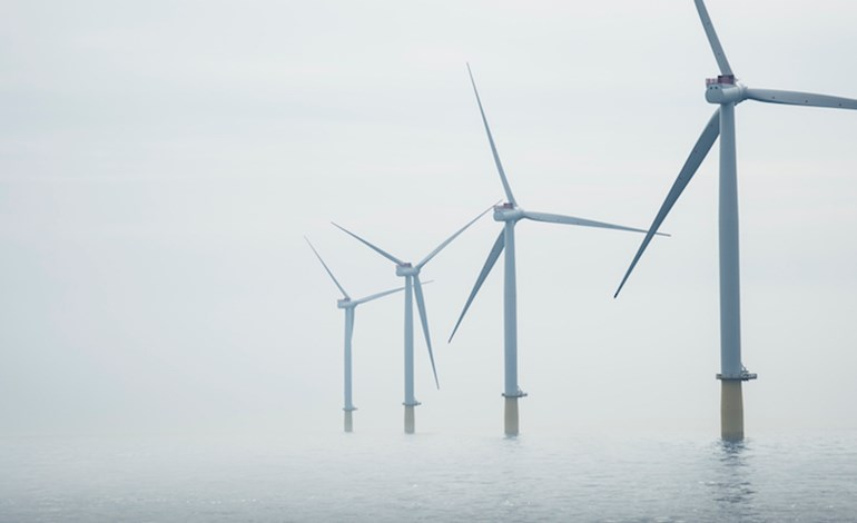 Polish Council of Ministers adopts offshore wind act