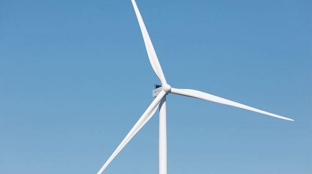 A new global standard for energy at low wind sites. The SG 4.7-155 wind turbine gears up for launch