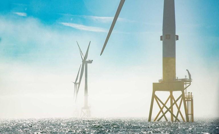 London seeks input on future renewables policy
