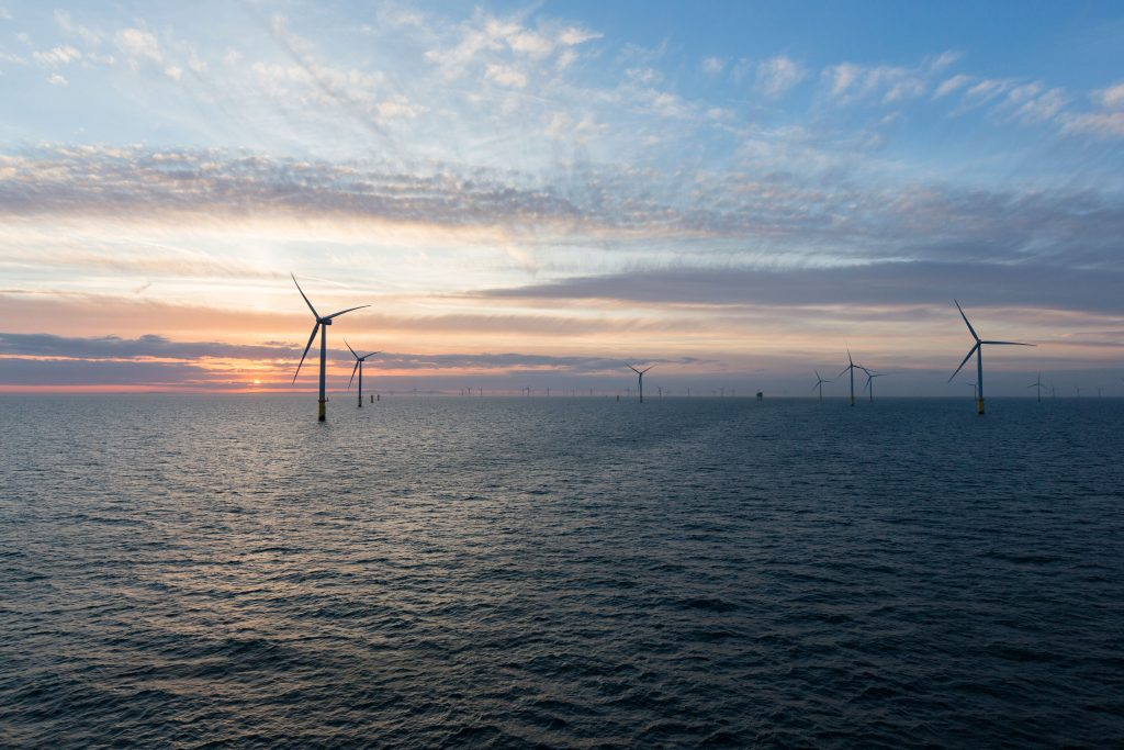 Breaking: Polish Parliament Passes Offshore Wind Act
