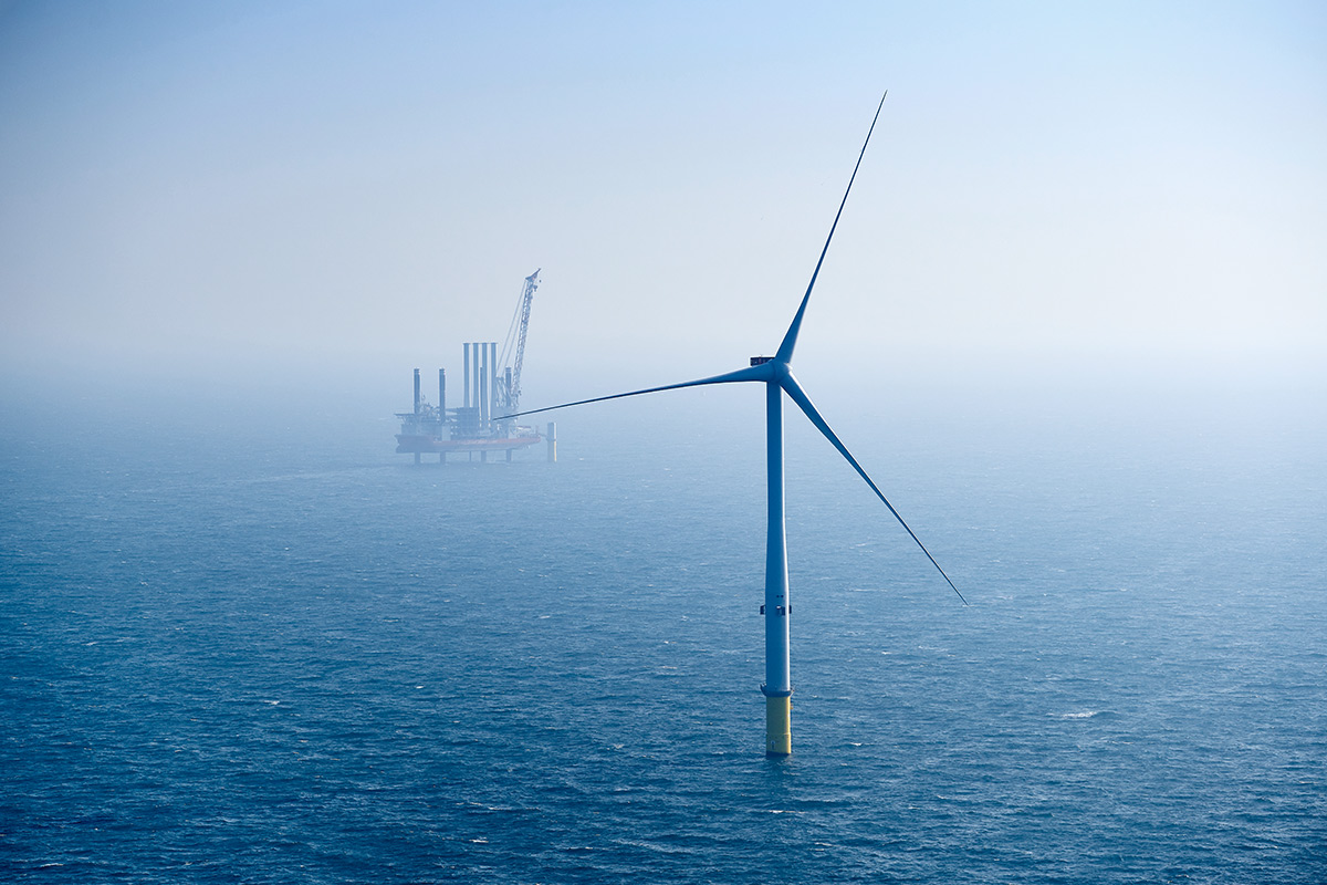 Are the offshore winds of change coming to the Black Sea too?